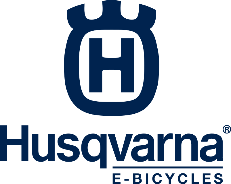 Husqvarna Bicycles Main Page